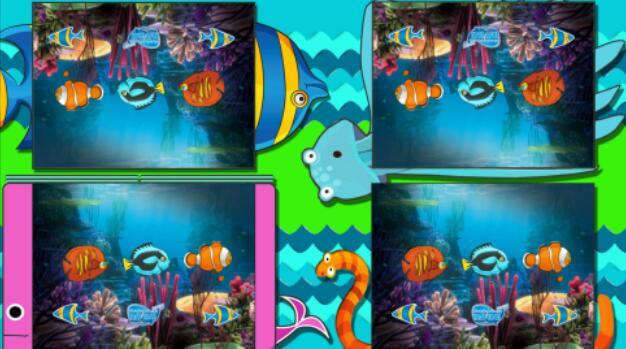 口袋屋互动投影设备奇幻海底世界游戏.jpg